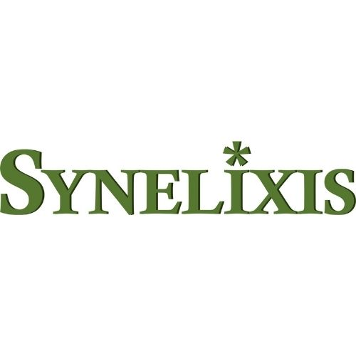 Synelixis