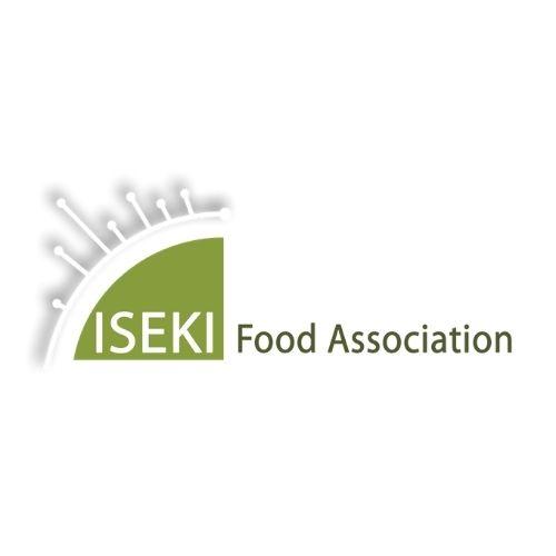 ISEKI- Food Association  (IFA)