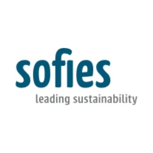 Sofies