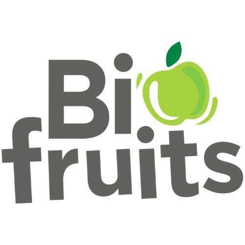 Biofruits