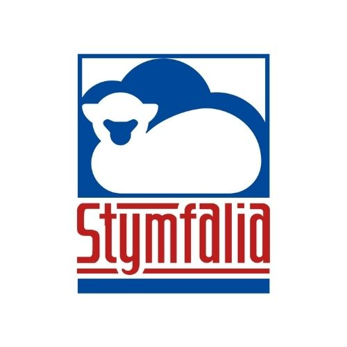 Stymfalia