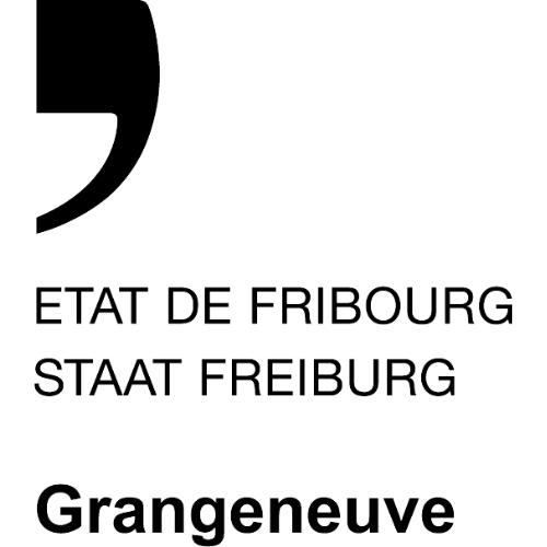Grangeneuve