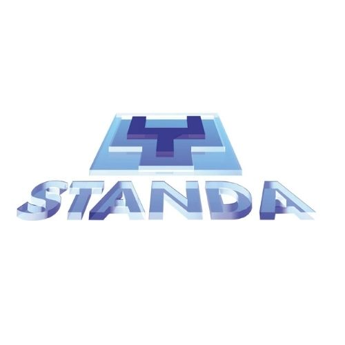 Laboratoires Standa